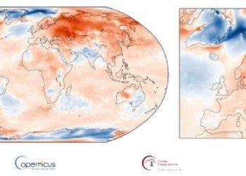 clima-marzo-2020