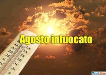 meteo-agosto