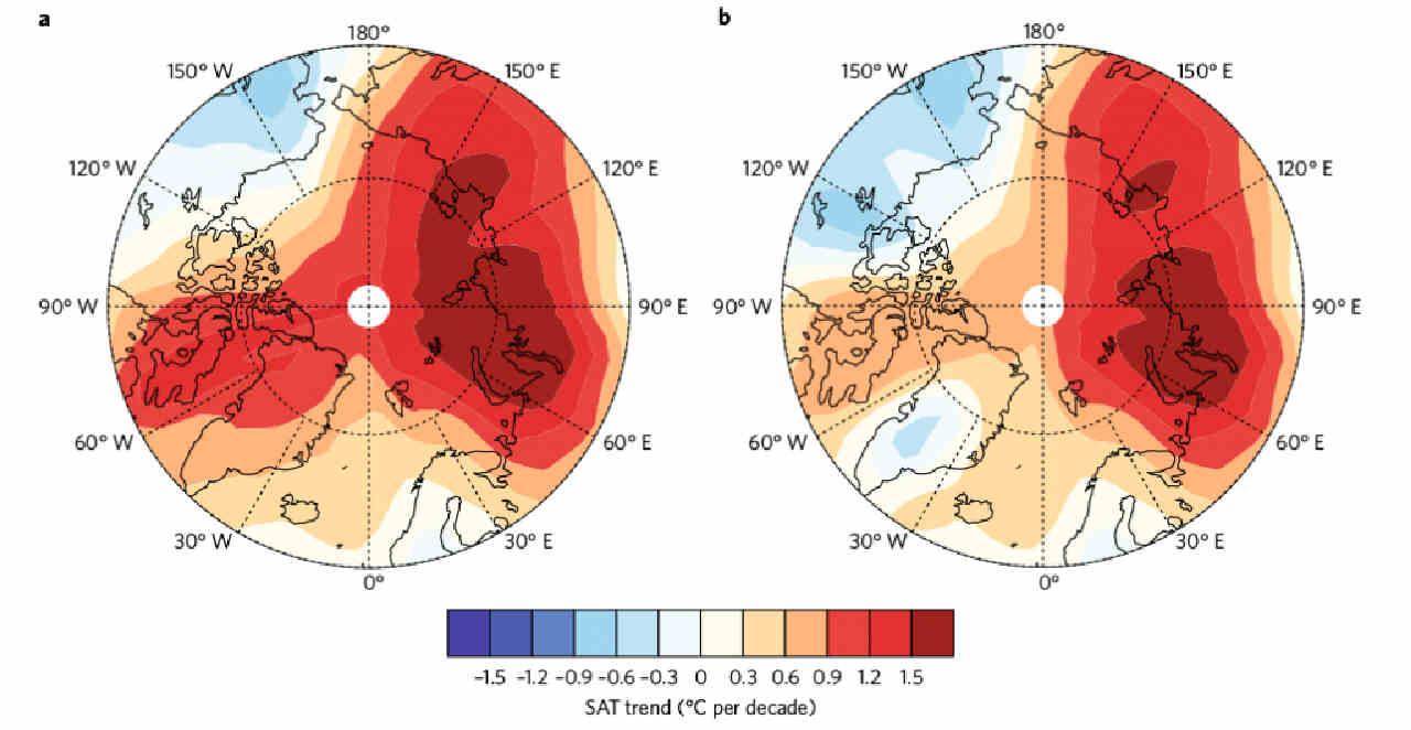 anomalie-termiche-artico