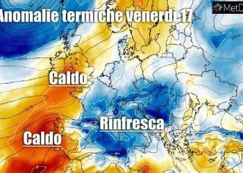 previsione-temperature
