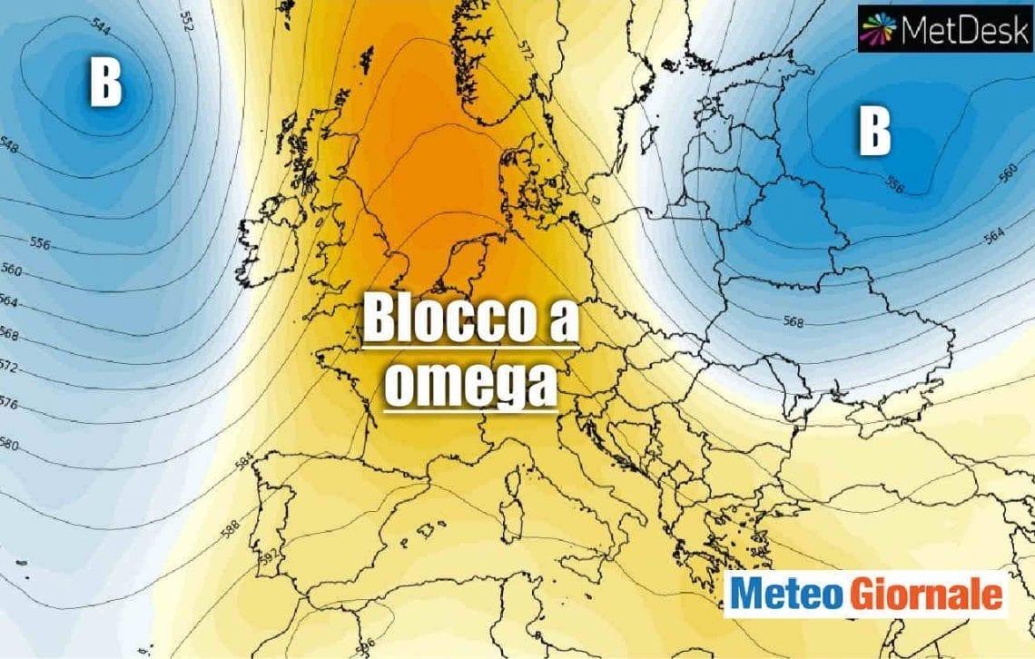 blocco-omega