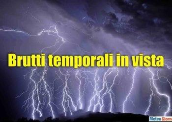 brutti-temporali