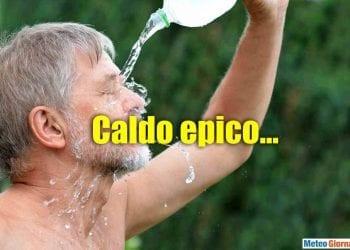 caldo-epico