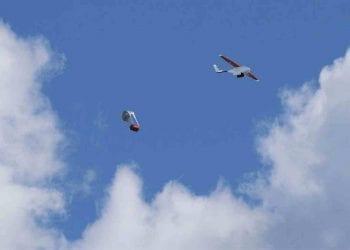 previsioni-meteo-droni