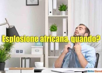 esplosione-africana