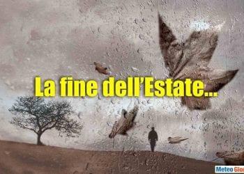 fine-estate