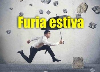 furia-estate