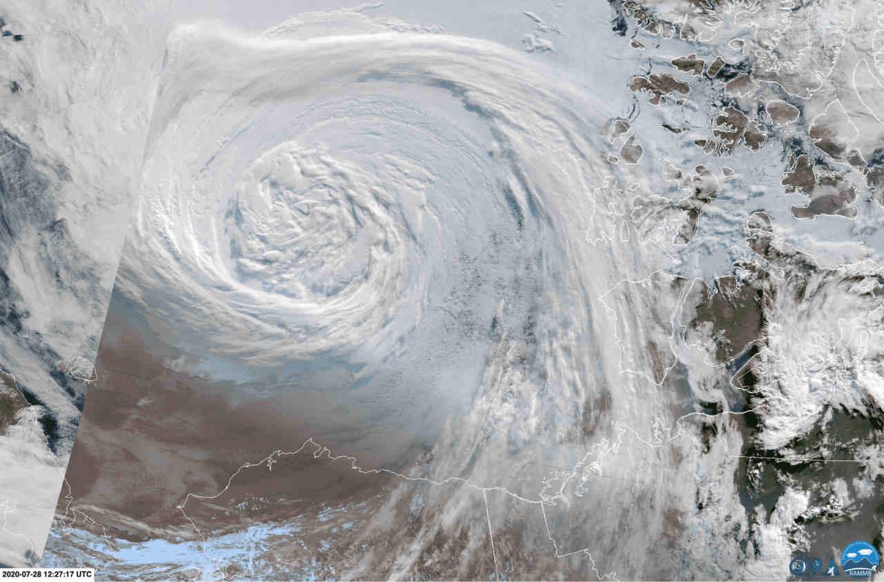 ciclone-artico