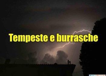 tempesta-burrasca