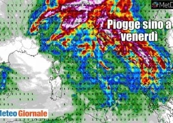 piogge-previste