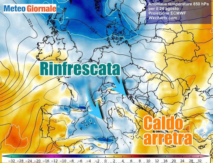 Ecco la nuova autocertificazione per il coprifuoco: servirà in Lombardia, Campania e Lazio