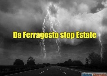 stop-estate