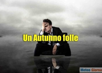 autunno-folle
