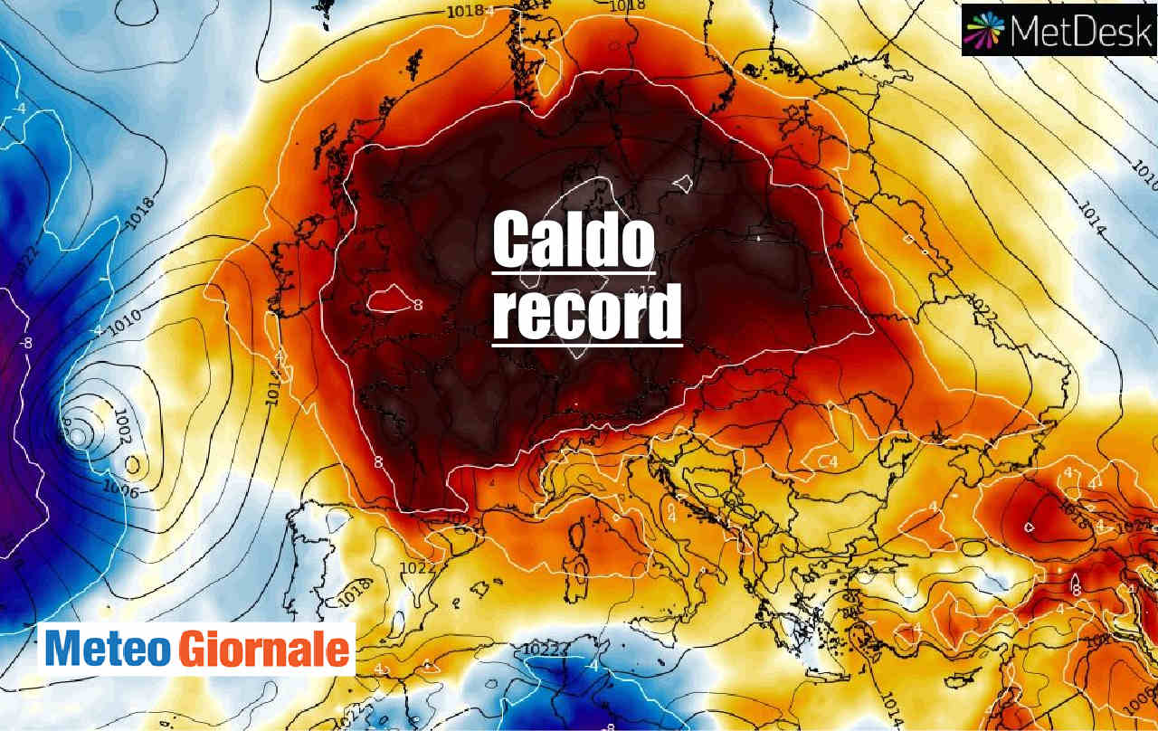 anomalie-termiche