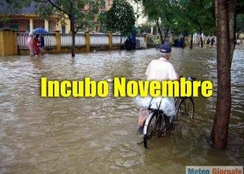 incubo-novembre
