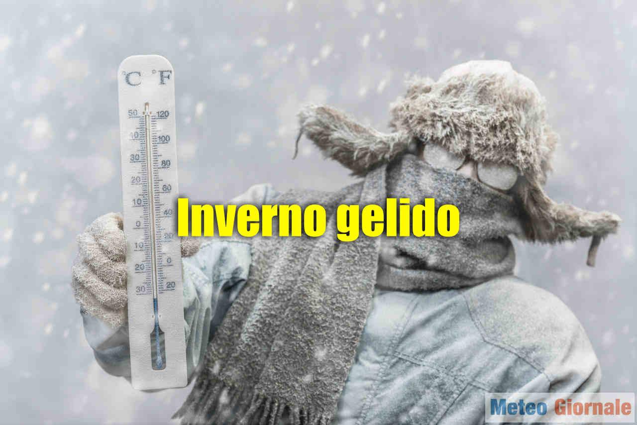 inverno-freddo