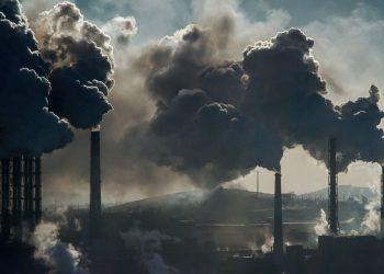 comubustibili fossili