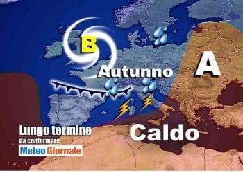 meteo-ottobre