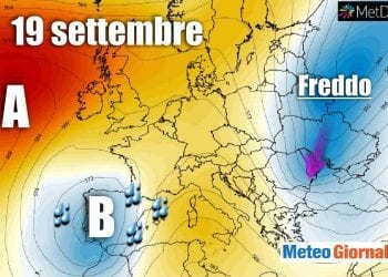 meteo-incerto