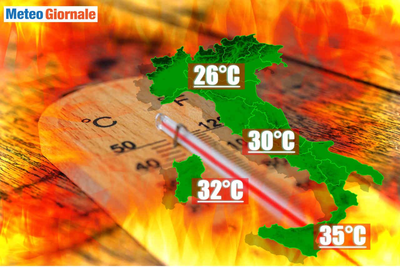 Ottobre 2020 dall'Inverno al CALDO – ROVENTE. Probabilità. Centri Meteo