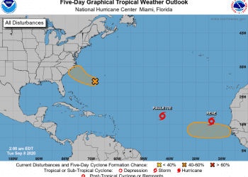 stagione-uragani-record