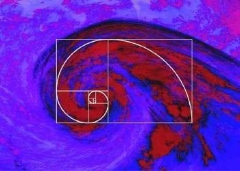 Uragano-epsilon