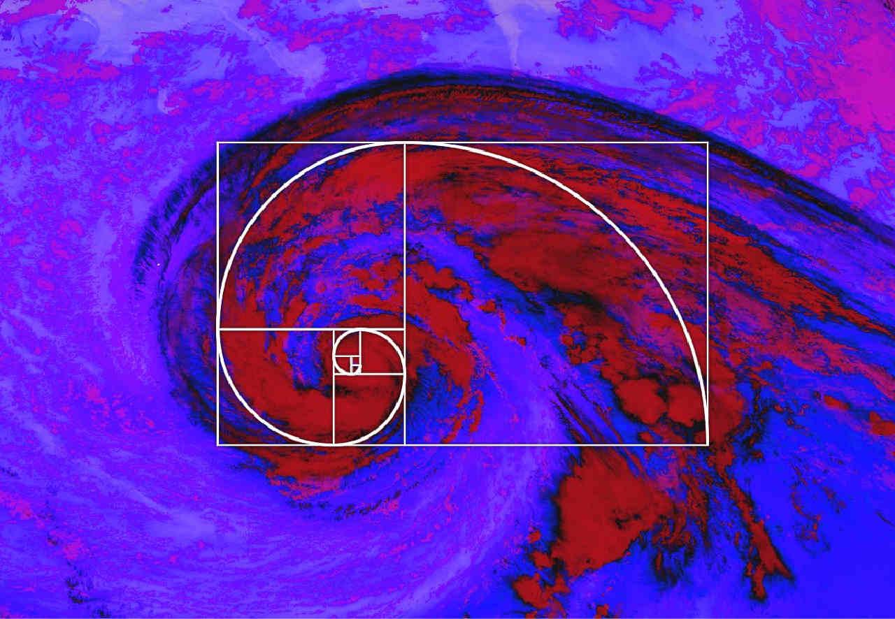 Un altro uragano che rischia di demolire record: EPSILON