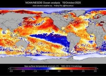 Anomalie-oceaniche-pacifico