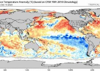 anomalie-atlantico
