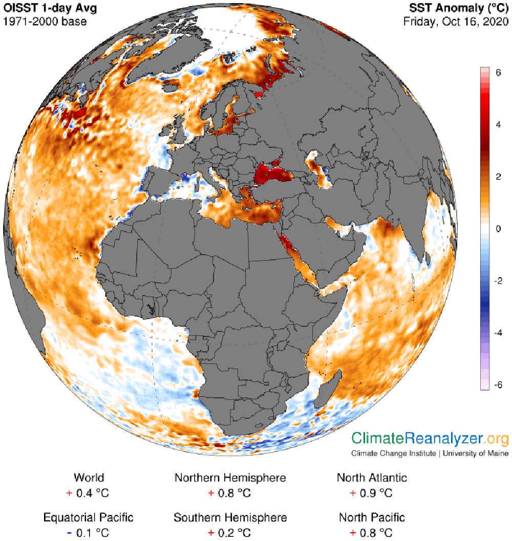 Anomalie termiche acque superficiali 18 10 2020.