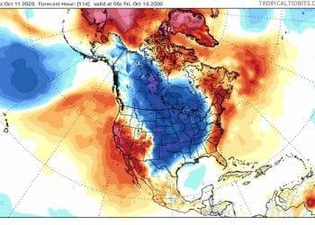 freddo-states