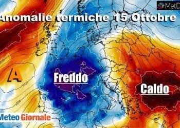 freddo-metà-ottobre