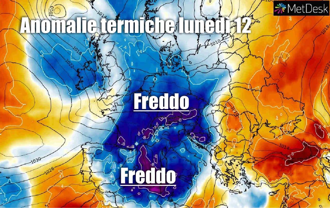 gfs-temperature