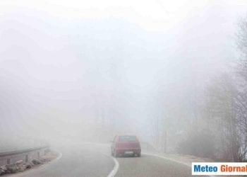 nebbia-autunno