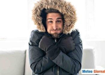 inverno-gelido