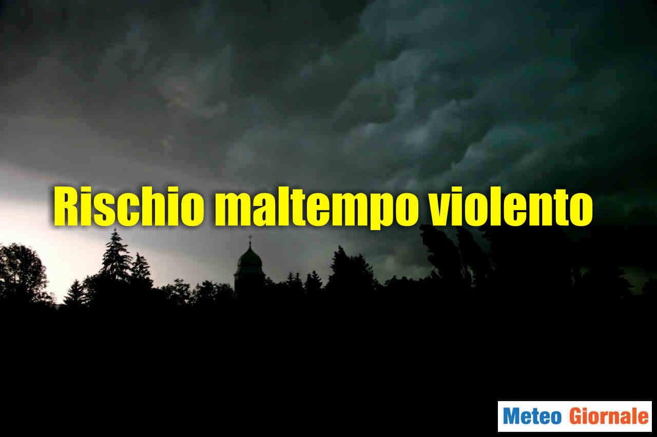 """""""Una bomba di antidolorifico, non ha funzionato"""". Milly Carlucci, tutta la verità su Todaro: """"L"""