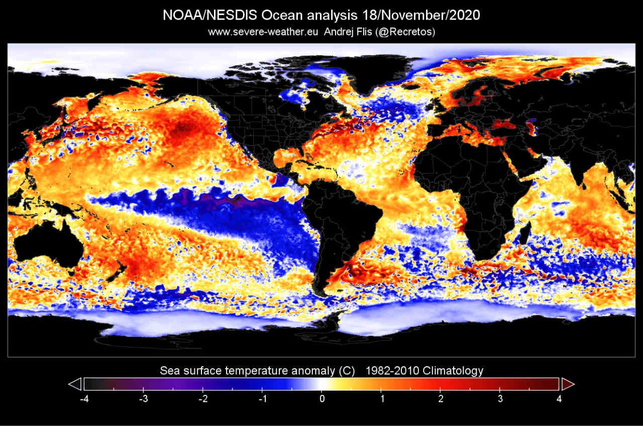 anomalie-oceaniche