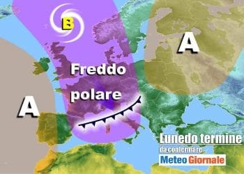 meteo-dicembre