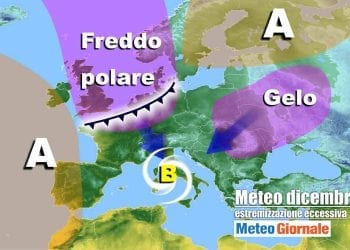 previsioni-meteo-dicembre