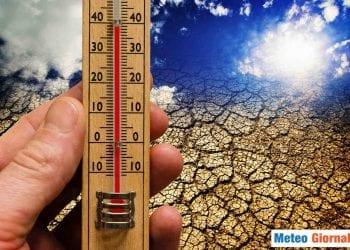 siccità-novembre