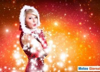 Dicembre, ribaltone incredibile