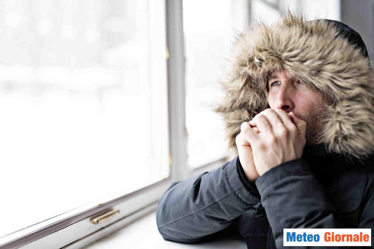 gelo-freddo-artico