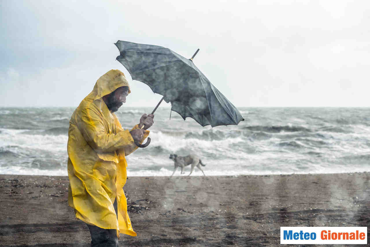 brutto-tempo