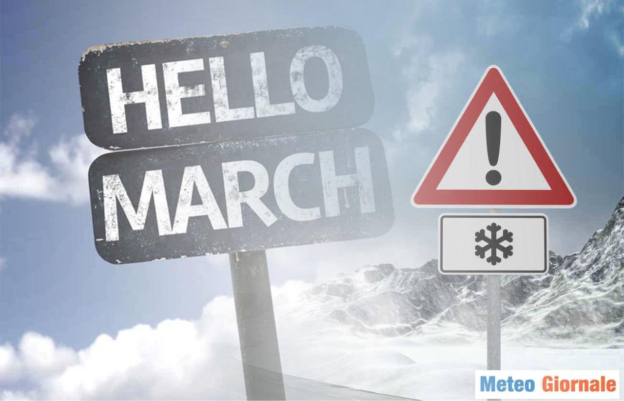 meteo-marzo