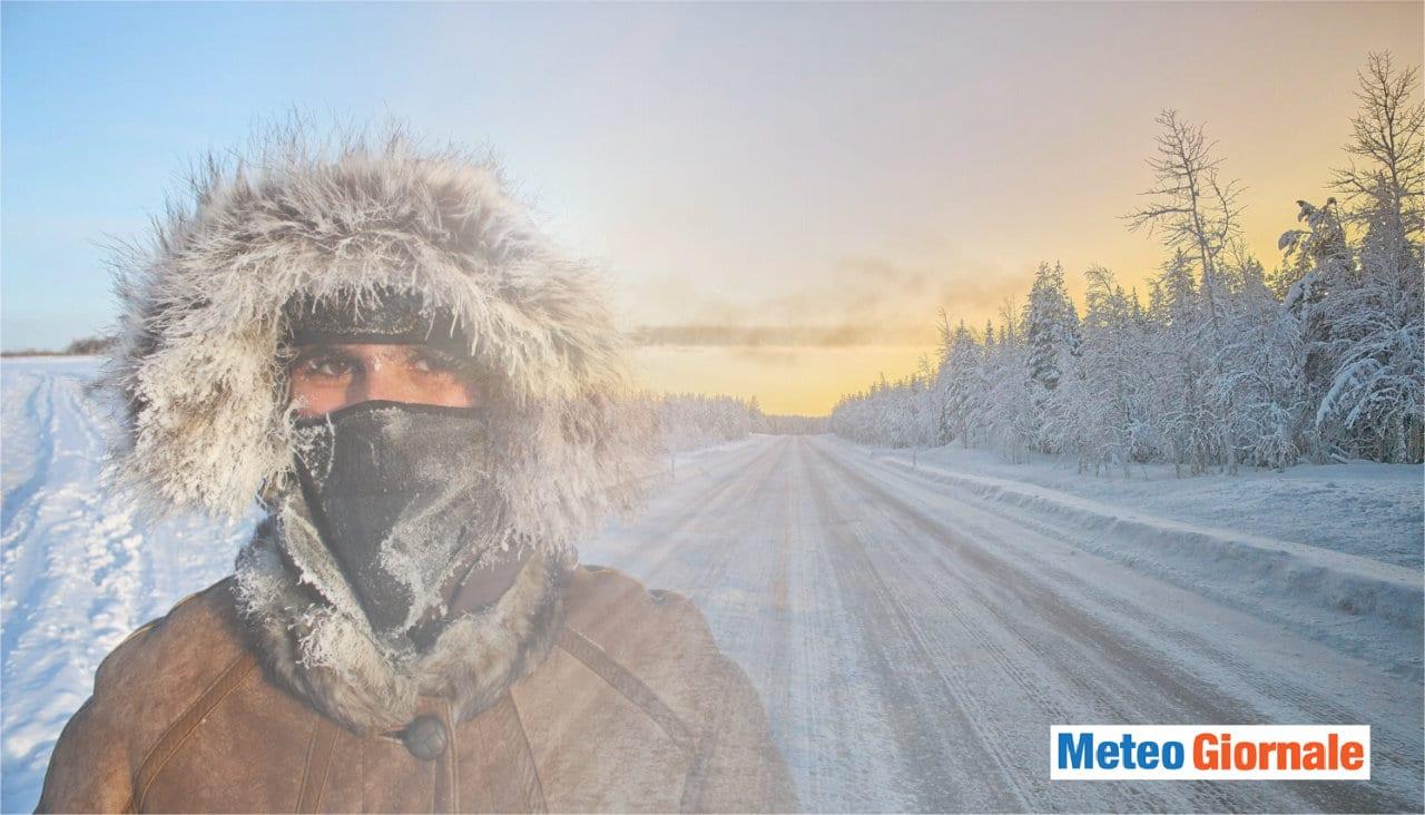 marzo-gelido