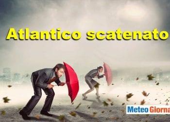 aprile-atlantico