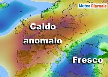caldo-marzo