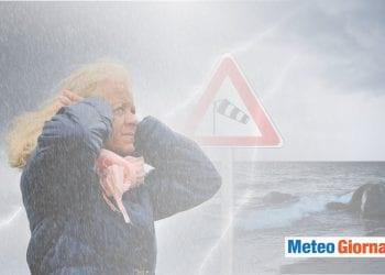 peggioramento-meteo