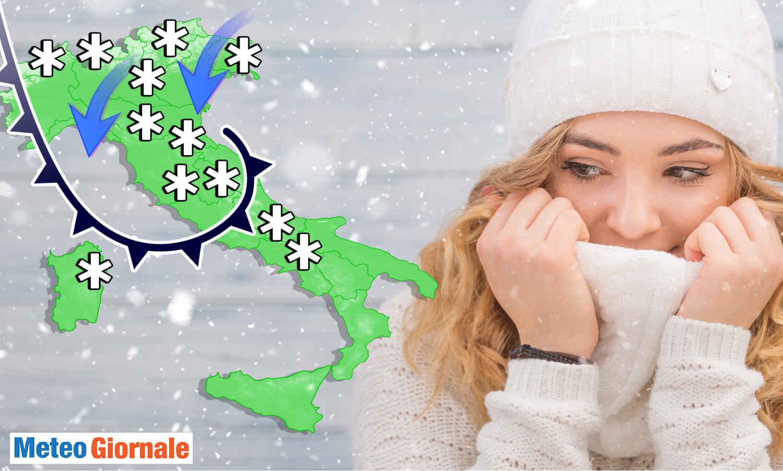 https://www.meteogiornale.it/news/media/2021/04/meteo-dopo-pasqua-con-aria-artico.jpg