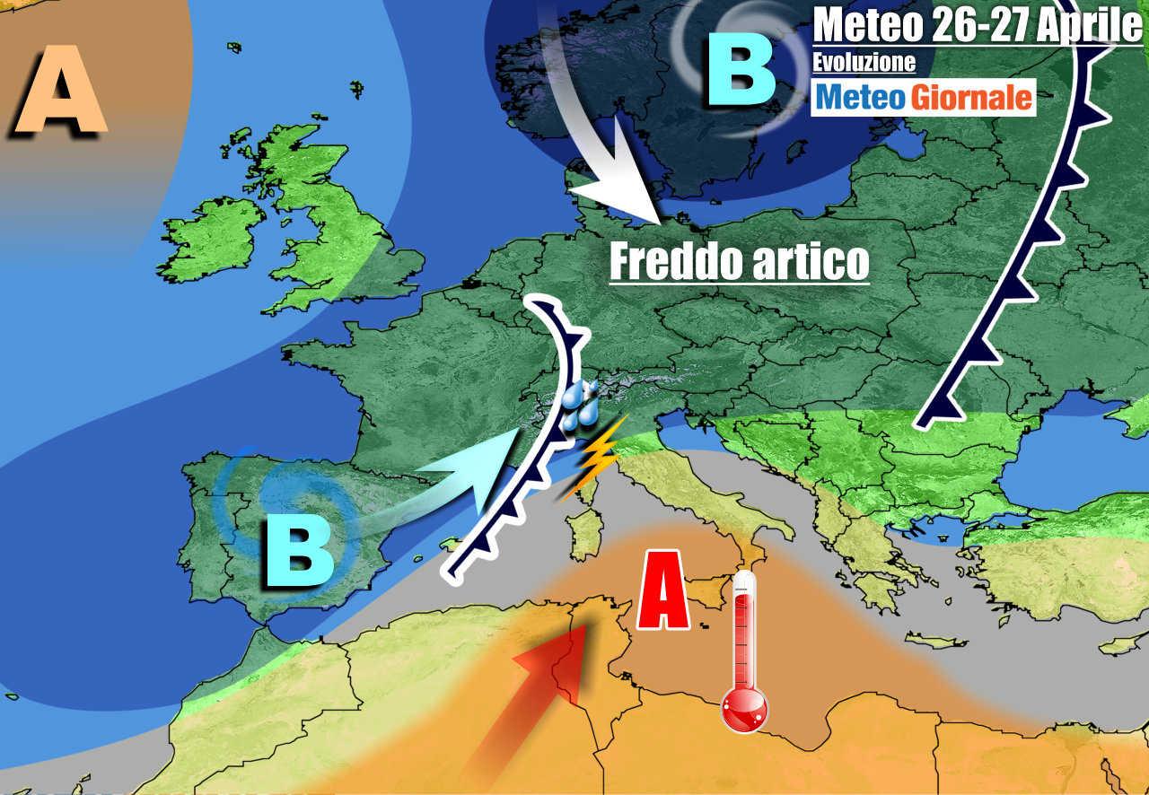 meteo-previsioni-settimana-1-maggio